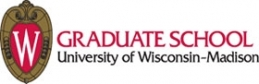 UW-Madison Grad School